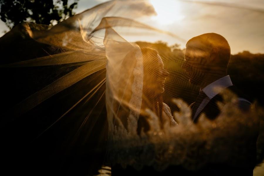 Wedding photographer Verity Sansom (veritysansompho). Photo of 28.07.2016