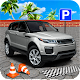Luxury Prado Jeep Parking: Car simulation 2020 Download on Windows