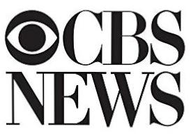 CBS News Coverage