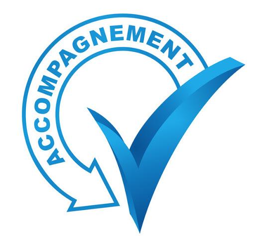 Accompagnement au changement services Gestion de projet méthode agile Plan qualité logiciel