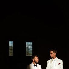 Fotógrafo de casamento Bruno Garcez (BrunoGarcez). Foto de 17.01.2019
