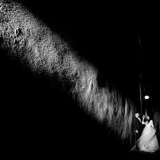 Bryllupsfotograf Daniel Dumbrava (dumbrava). Foto fra 05.04.2018