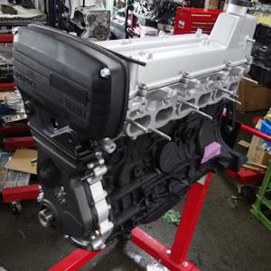 ソアラ GZ20 H2年式 GT twinturbo 純正5速のカスタム事例画像 ハラトンさんの2020年08月11日17:27の投稿