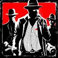 Overkill Mafia apk