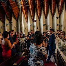 Wedding photographer Roger Espinoza (rogerespinoza). Photo of 13.06.2017