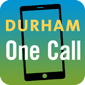 Durham One Call