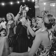 Wedding photographer Diego Mariella (diegomariella). Photo of 13.08.2017