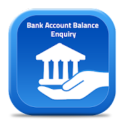 App Bank Account Balance Enquiry APK for Windows Phone