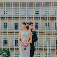 Wedding photographer Antonio Rodriguez (antoniorodrigu2). Photo of 02.08.2015