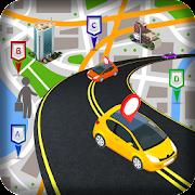 Download GPS Route Finder: GPS Maps, Navigation && Tracking APK for Android Kitkat