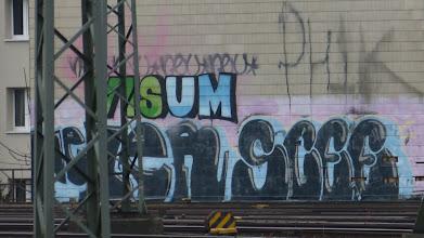 Photo: VISUM