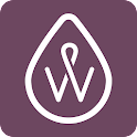 Welzen Guided Meditation App icon