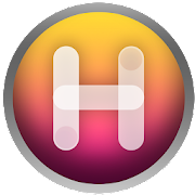 Homver – Icon Pack