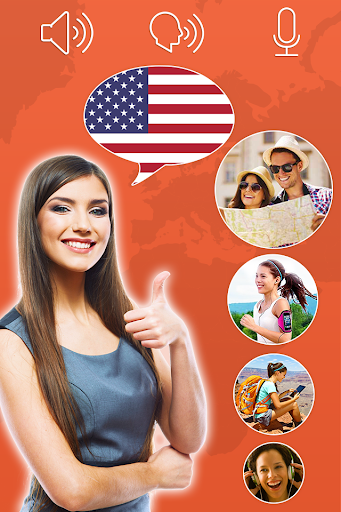how to learn american english
