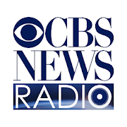 CBS News Radio  Icon
