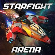 Download Game Starfight arena APK Mod Free
