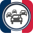 Info Trafic & Radars France icon