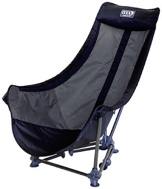 Eagles Nest Outfitters Lounger DL Camp Chair alternate image 2