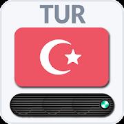 Radio Turkey FM Online