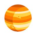 Ipynb Viewer icon