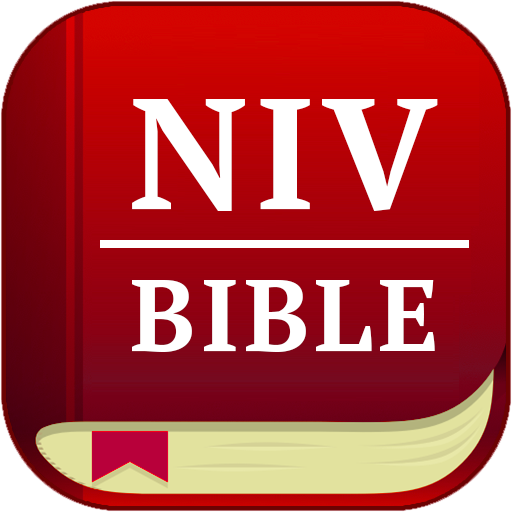 Audio Bible Offline NIV - Apps on Google Play | FREE Android app market