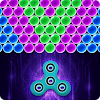 Bubble Spinner (Unreleased) APK