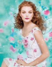 Photo: Парфюми на едро http://www.perfume.com.tw/