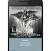 Mood Beats - Music Player v3.5.1 [Platinum]