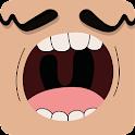 GoLip Sync icon