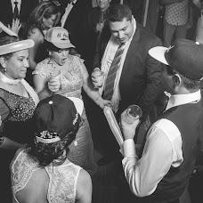 Fotógrafo de bodas Jackson Delgado (jacksondfoto). Foto del 01.08.2017