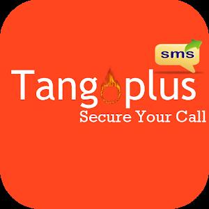 TANGO PLUS SIP CALL
