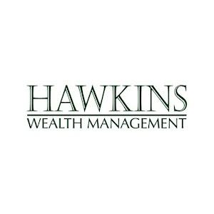 Tim Hawkins Health Food Store