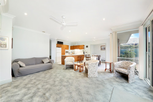 Photo of property at 13A Myola Street, Carrum 3197