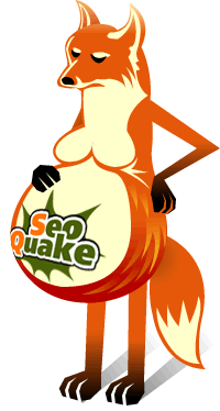 Seo Quake Add-on