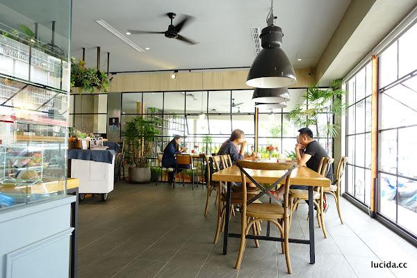 微光寓所Shimmer Cafe