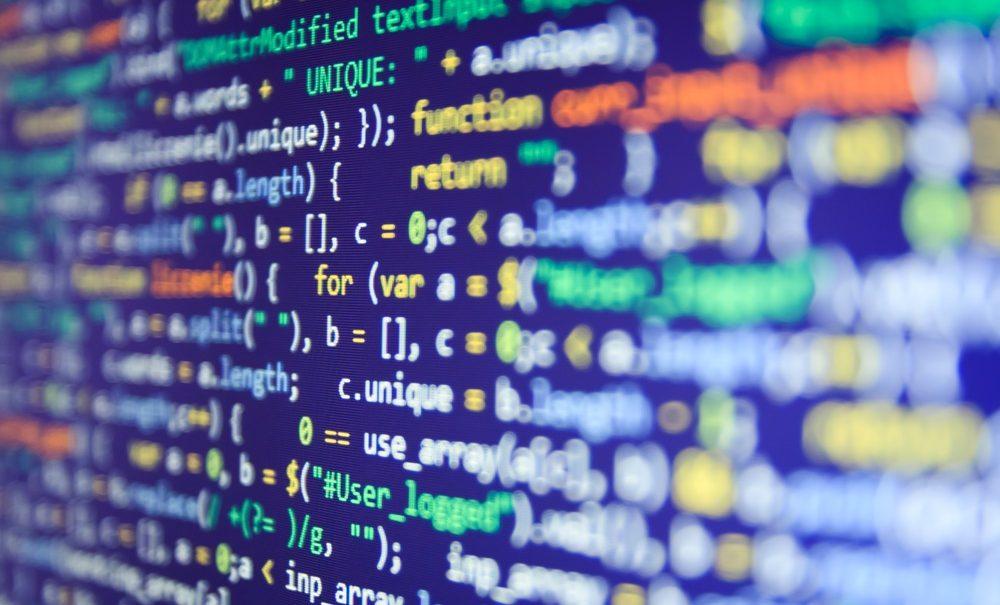 Kinh nghiệm học code cho người mới học