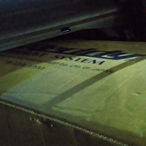 WRX STI VABのカスタム事例画像 ゆうさんの2021年07月05日16:11の投稿