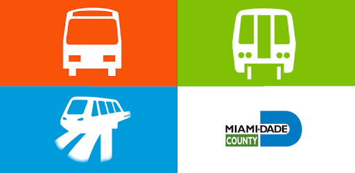 Miami-Dade Transit Tracker - Apps on Google Play