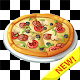 Food color by number : Pixel art coloring for PC-Windows 7,8,10 and Mac
