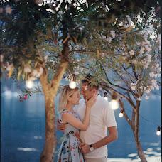 Wedding photographer Sergey Kurdyukov (Kurdukoff). Photo of 16.07.2018