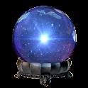 Pocket Medium icon