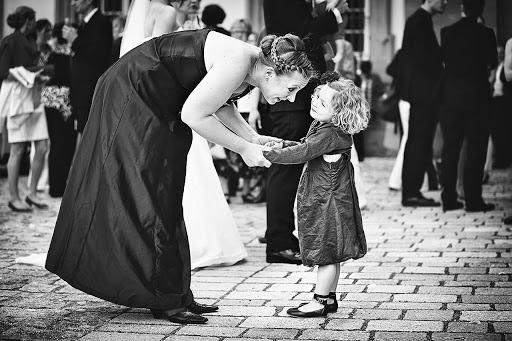 Wedding photographer Frank Ullmer (ullmer). Photo of 21.02.2014