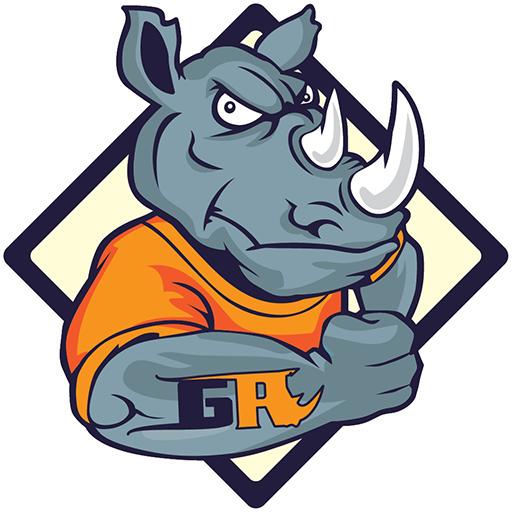 Grumpy Rhino Games avatar image