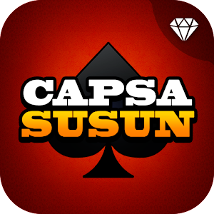 Diamond Capsa Susun for PC and MAC