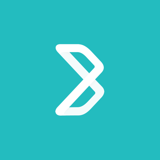 Beam - Apps on Google Play
