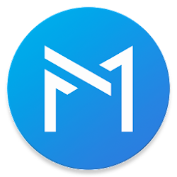 Moneymailme Money Transfer App