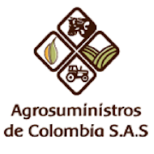 Agrosuministros Download on Windows