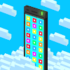 SkyPhone - The Game APK