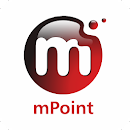 mPoint by Max Get More v 2.2.2