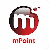 Tải Game mPoint by Max Get More
